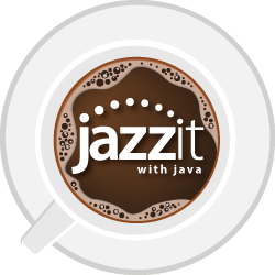 Jazzit Fundamentals Update
