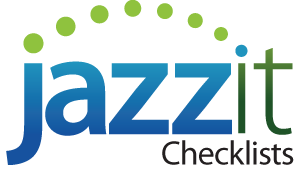 Jazzit-Logo-Checklists-Templates