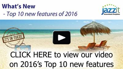 2016-Top-10 Features