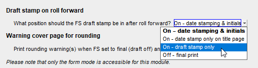 news-draft-stamp-04 default-dropdown