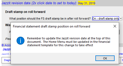 news-draft-stamp-05 update-revision-date