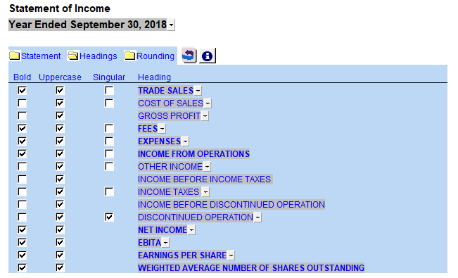 news-section-headings-05 income-statement-options