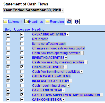news-section-headings-06 cash-flow-options