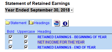 news-section-headings-07 retained-earnings-options