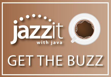 Jazzit with Java