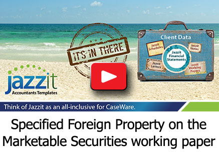 slider-specified-foreign-property