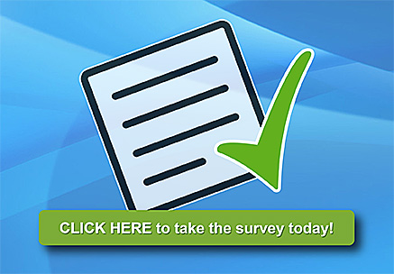 2019 Jazzit Client Satisfaction Survey